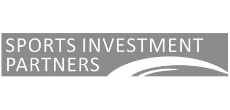 Sports Investment Partners